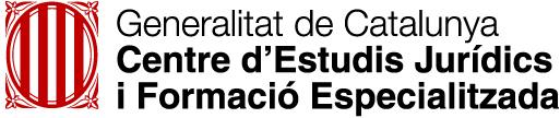logo CEFJE