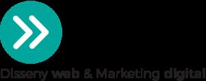 nextweb-logo-new-e1528373312864
