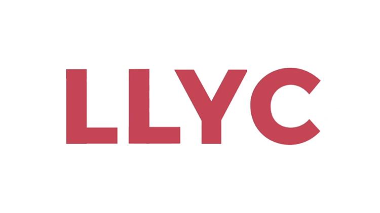 web-llyc